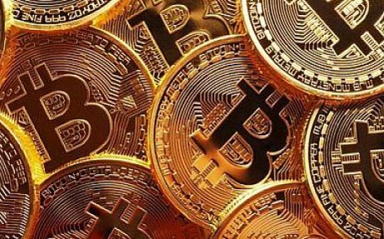 美国:美国证券交易委员会和CFTC针对数字资产识别区块链分析的目标