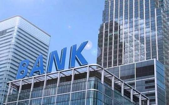 银行区块链:前进一步是激进 原地不动是焦虑