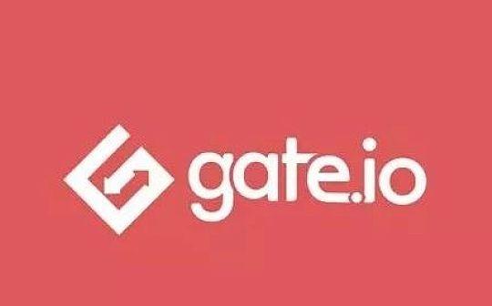 Gate败走IEO IEO模式还能玩下去吗?