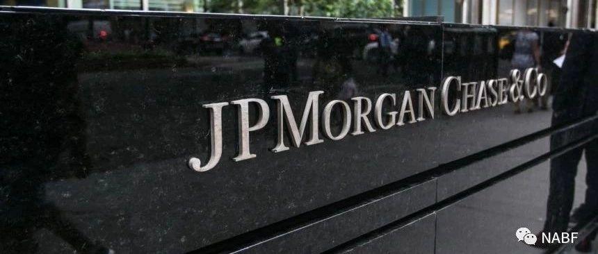 """被""""冷落""""的JPM Coin重获重用 摩根大通在盘算着什么?"""