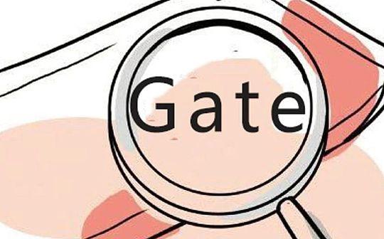 """""""不跟风""""的Gate 为何半个月上线4个IEO项目?"""