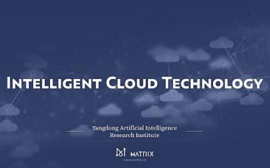 云智慧科技助力制造业加快智慧化进程