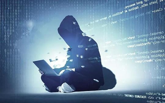 币安被盗事件进展:正对API、2FA和提币验证流程进行重大调整
