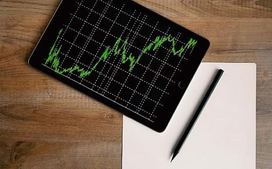 BTC价格突破6000美元  行情为何强势得不讲道理?