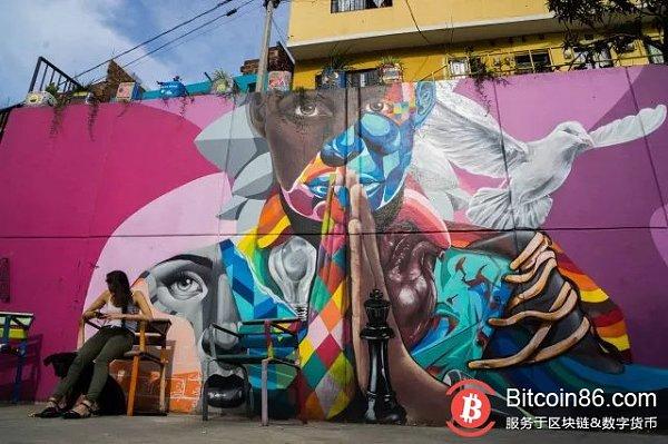 The truth of Venezuela: Bitcoin can't save Venezuela