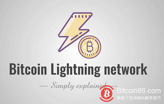 The worry of the youngest millionaire in the history of Bitcoin: Lightning Network has caused BTC to lose its decentralization