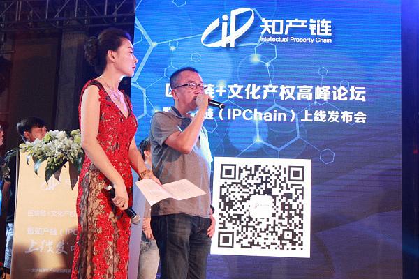 中国国际广播电台首席录音师兼北京锦鹤缘文化传媒有限责任公司合伙人王立君
