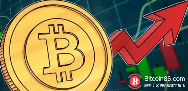 Ten days to break through $6,600. Bitcoin will continue to rise?