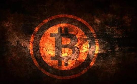 加密投资者Tim Draper:比特币价格或达25万美元 将占全球市场的5%