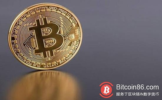 Bitcoin regained the $7,000 mark, hitting an eight-month high