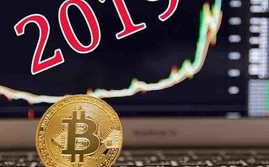 金色晨讯   V神:加密货币并不符合有效市场假说