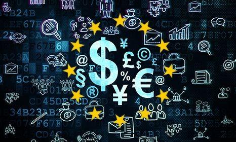 人民网:全球央行成数字货币发行正规军