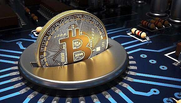 SEC接受ETF申请 将把XBET资产投资于比特币和以太币的组合