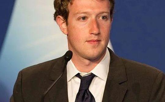 """美国议员:Facebook需提供加密项目""""Libra""""的详细信息"""
