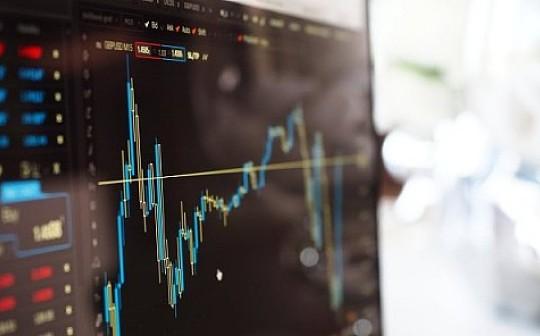 过去一周加密货币市场放量上涨 涨幅达28.86% | JRR研究院