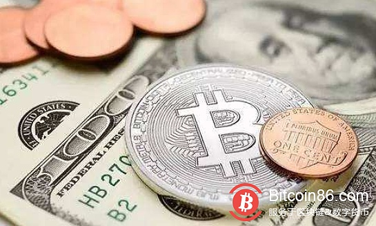 Analyst: Bitcoin will return to $4,300 after skyrocketing