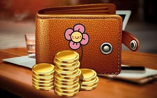圈重点:哪款Staking工具可以让你躺着赚币?