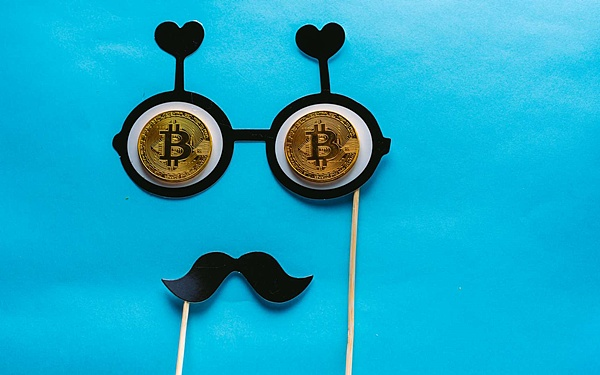 Will the biggest secret of Bitcoin be quickly revealed?