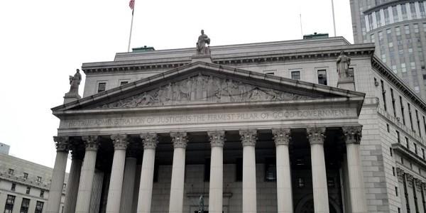 NYAG被打脸?Bitfinex没有直接服务纽约居民