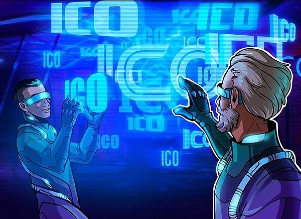 BitMEX:一季度ICO持续萎靡 ,投资人更爱IEO