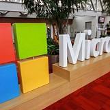 微软将在比特币区块链上推出分布式身份识别工具(上篇)