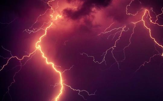 闪电开发者提出解决比特币支付问题的路由提案 已进入共识大会下一议程