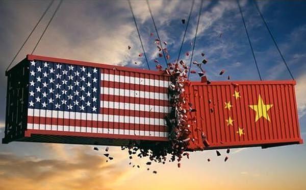 比特币直上8000美元 中美贸易战导致避险情绪升高