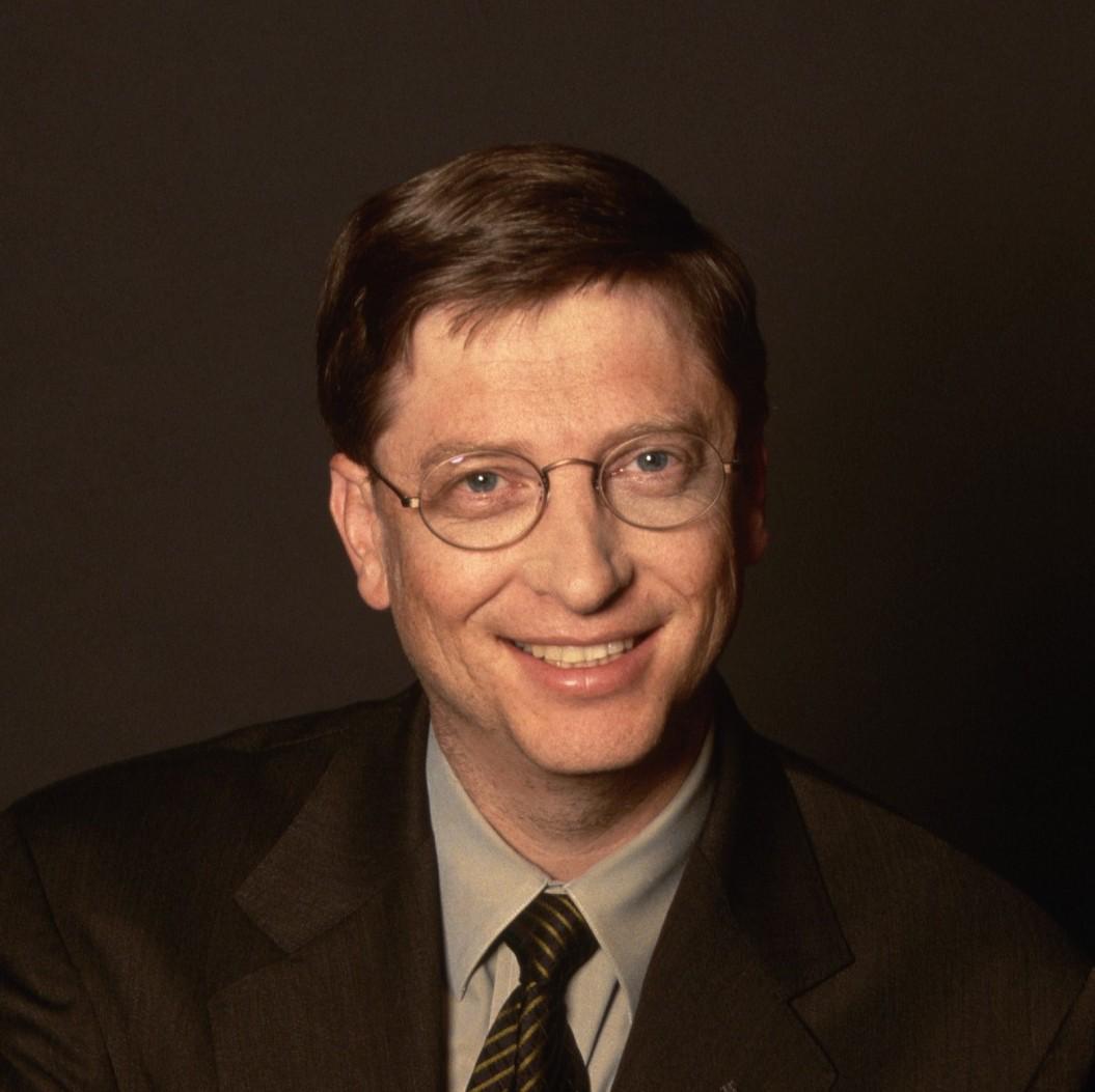 比尔·盖茨24年一轮回的游戏 开源去中心化项目ION能否颠覆世界?