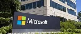微软要借BTC颠覆Facebook?