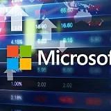 揭秘: 从比特币的测试网转向主网 微软开源项目将正式落地