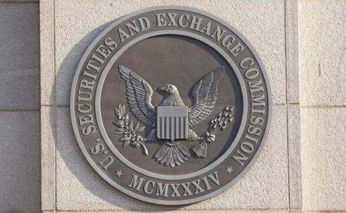 金色早报-SEC再次推迟对Bitwise比特币ETF提案做出决定