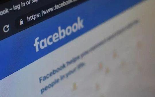 从少年得志到隐私危机 区块链能否助力Facebook再造神话?