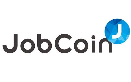 JobCoin确定在世界最大杠杆交易所BitKing进行IEO