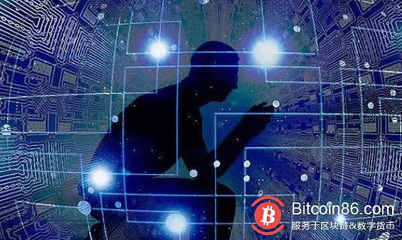 Musk talks about V God, how the blockchain brings the personal data protection revolution