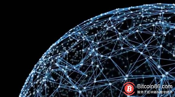 Li Guangqian: Blockchain faces four basic problems in e-government applications