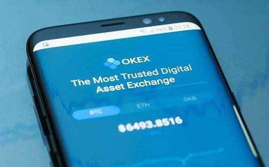 Jumpstart二期项目将发售 OKEx CEO Jay:期待ALLIVE市场表现