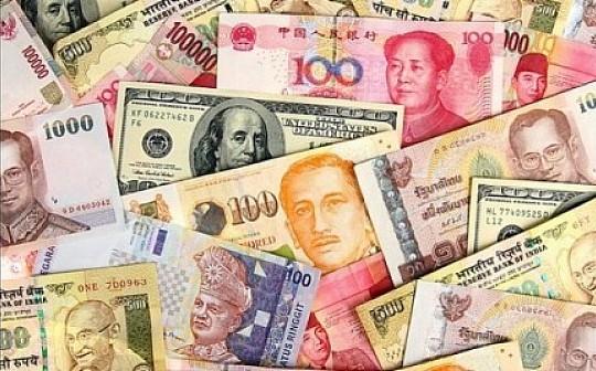 比特币:提供一种货币的可能性