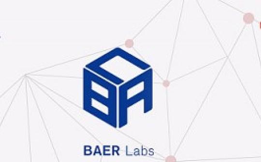 Baer Labs丨比特币为何能一路高歌猛进?