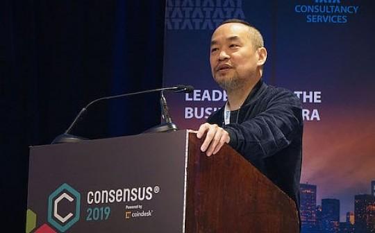秘银「共识」谈:亚洲如何以加密应用影响社交平台