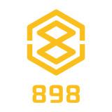 898Global