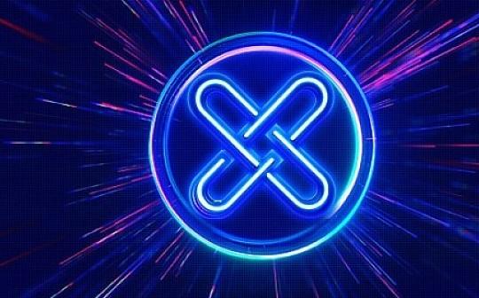 公信宝——GXChain:可信计算撬动新增长  CBD生态加速正向循环