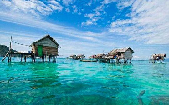 印尼加密行业最具影响力的十二大人物了解一下