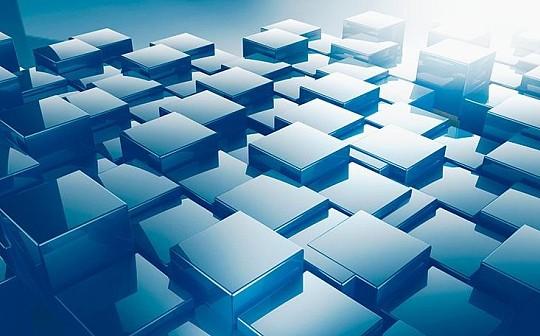 金色早报-国务院常务会议:网络提速降费和扩容升级有利区块链等新兴产业的培育