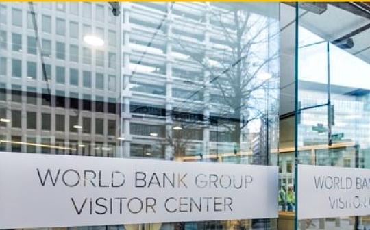 世界银行与澳洲联邦银行共同发行了世界首个区块链债券工具