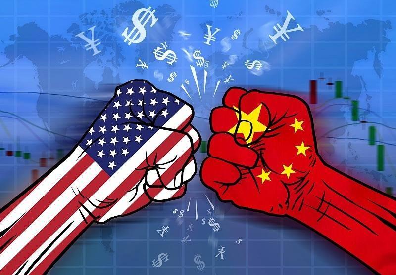 肖磊:保卫人民币 中国需要用好三个秘密武器
