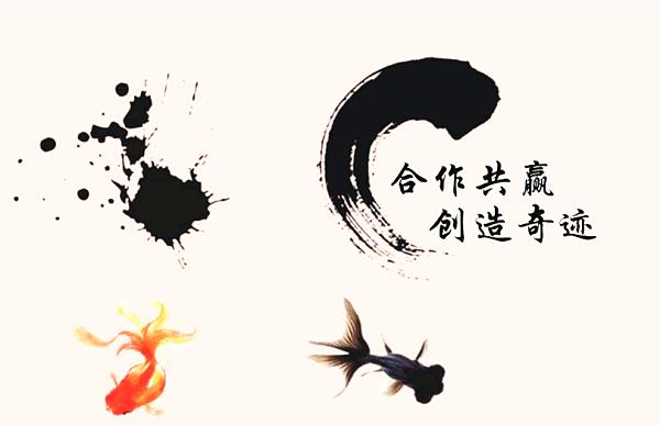 dongtai-5d429055470e5