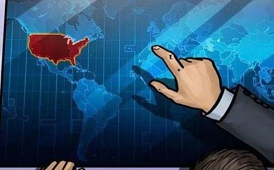 Liquid建立合资企业 计划在美国扩展业务