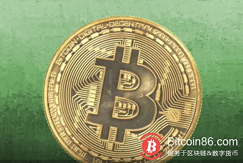 What is the situation of the bitcoin crash? Other mainstream digital currencies are also falling