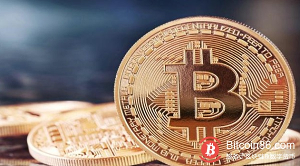 Bitcoin has set a new record, why is a digital currency so sought after?