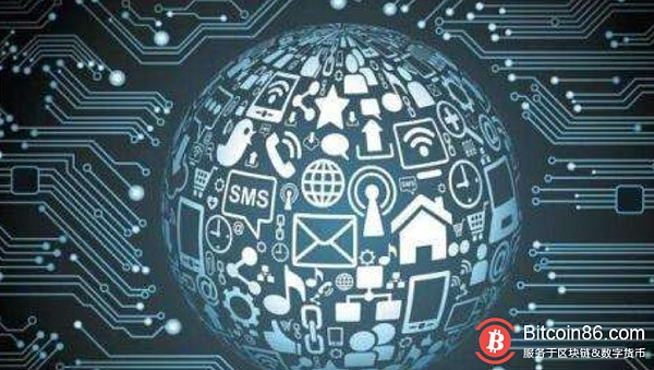 KPMG publishes a report listing four skills required to engage in blockchain-related occupations